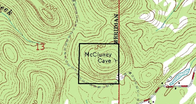 4_McCluney-Cave-topo-cropped