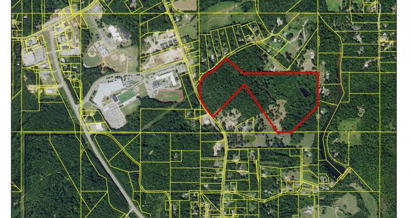 0_Trussville-Clay-Road-w-parcels