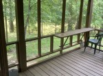 5_backporch