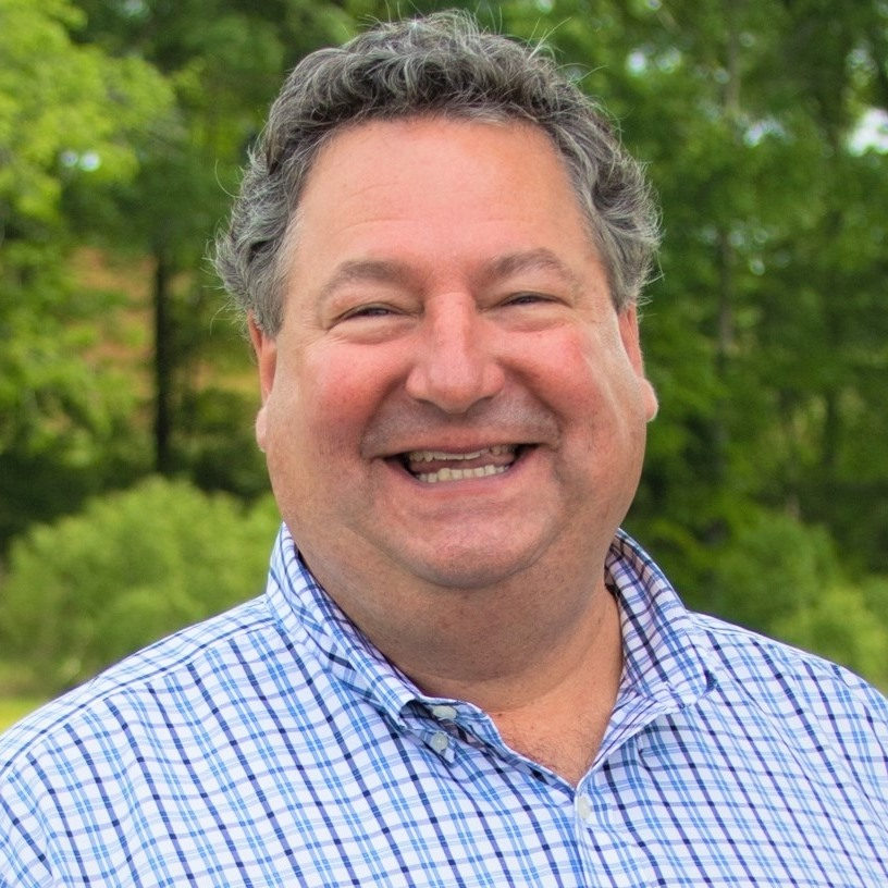 Eric Leisy, ALC, Recognized in RLI's APEX Producers Club