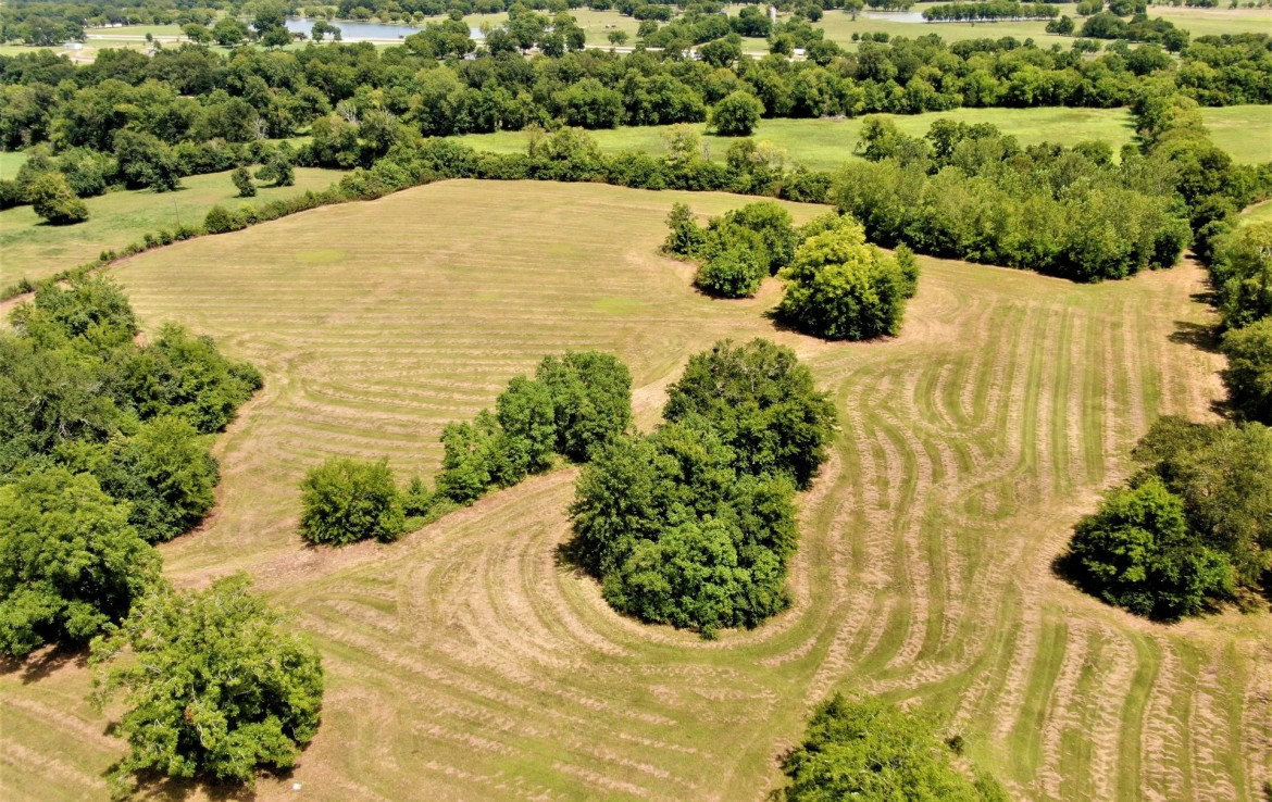 Butler Mill Farm property for sale